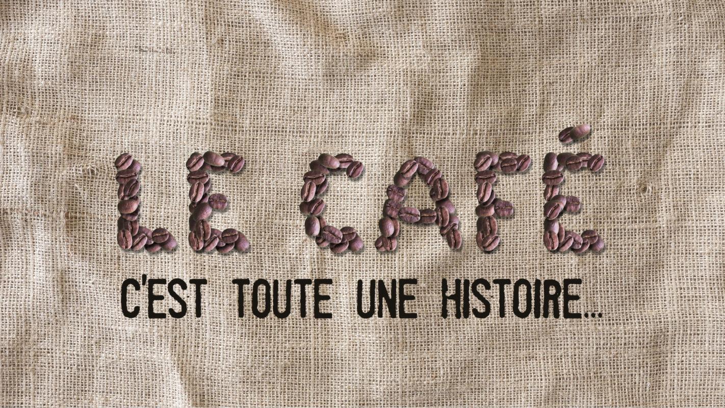 Les Cafés du Phare