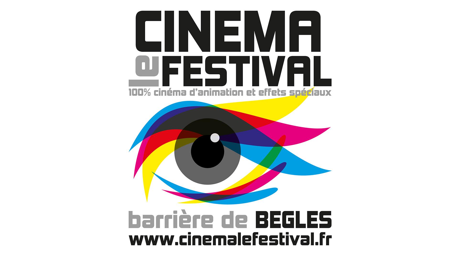 """Cinéma """"Le Festival"""""""